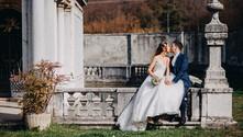 wedding MARTA+MARCO | 27.02.2021 - Botticino Sera (BS)