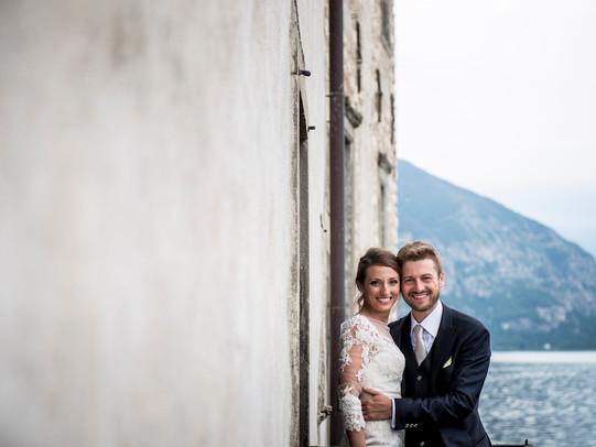 wedding TIZIANA+MARCO | 31.08.2014 - Castello Carmagnola (BS)