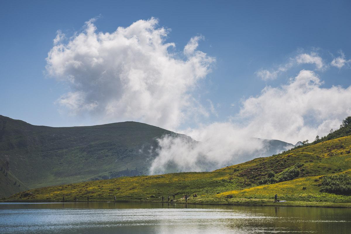 Lago VAIA_Maniva-059