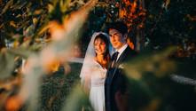 wedding MILENA+RICCARDO | 12.09.2020 - Cascina 6 ore (BS)