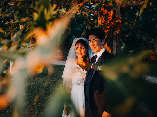 wedding MILENA+RICCARDO | 12.09.2020 - Cascina 6 ore (BS)