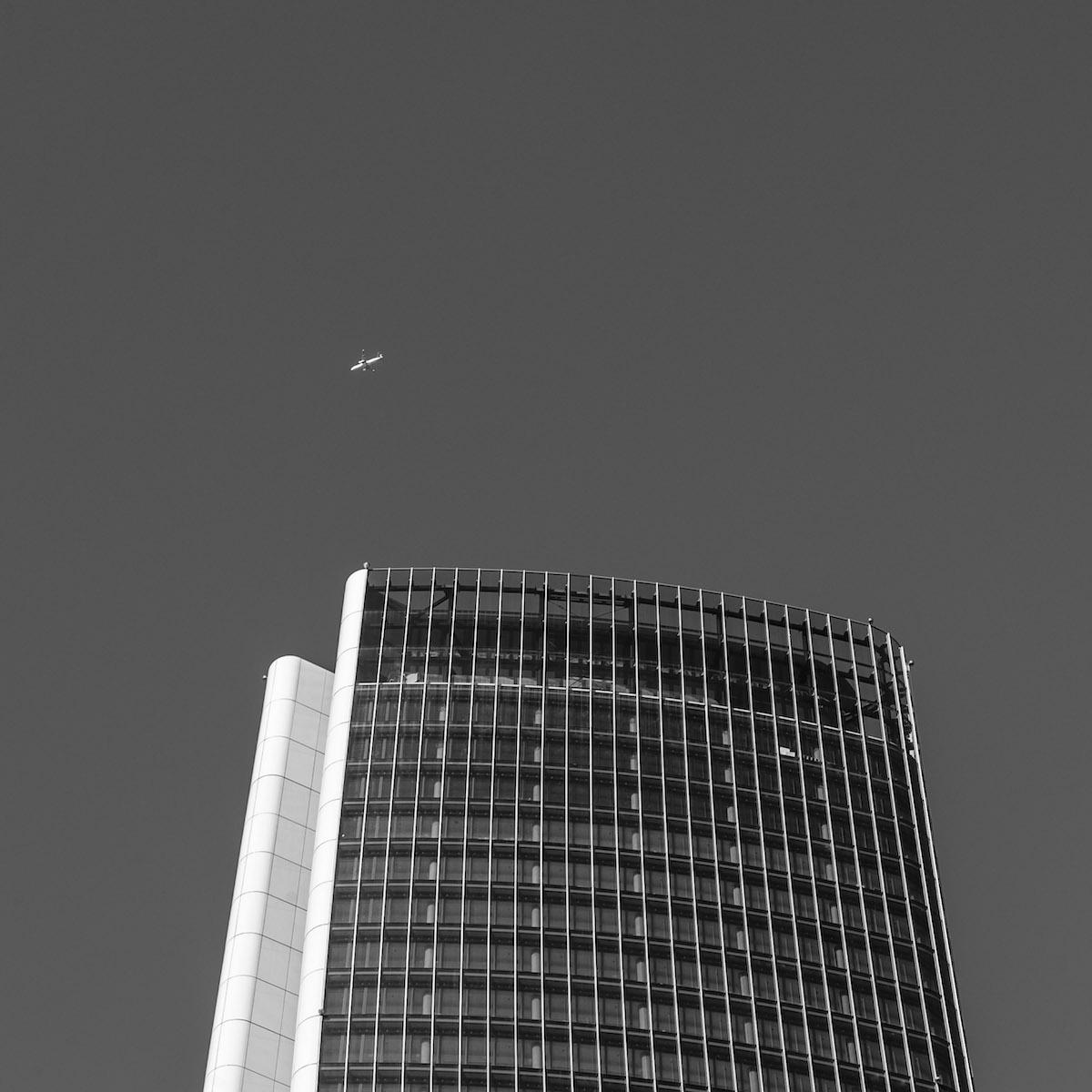 Milano-15