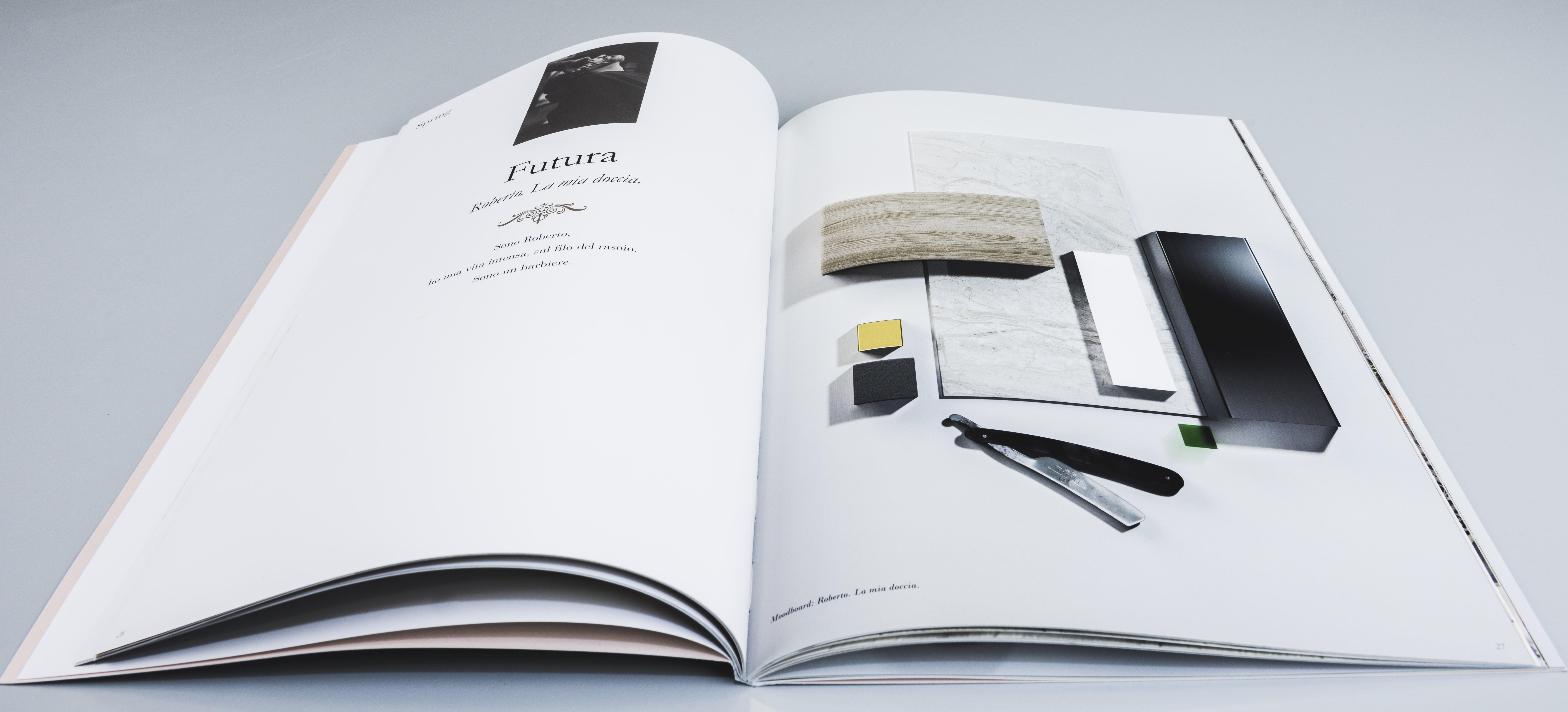Catalogo doccia-006