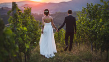 wedding BENEDETTA+ANGELO | 03.08.2019 - Ristorante Carlo Magno (BS)