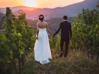 wedding BENEDETTA+ANGELO   03.08.2019 - Ristorante Carlo Magno (BS)