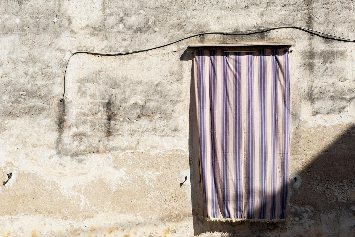 Dettagli, Sicilia