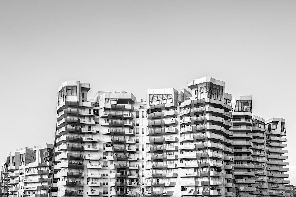 Milano-26