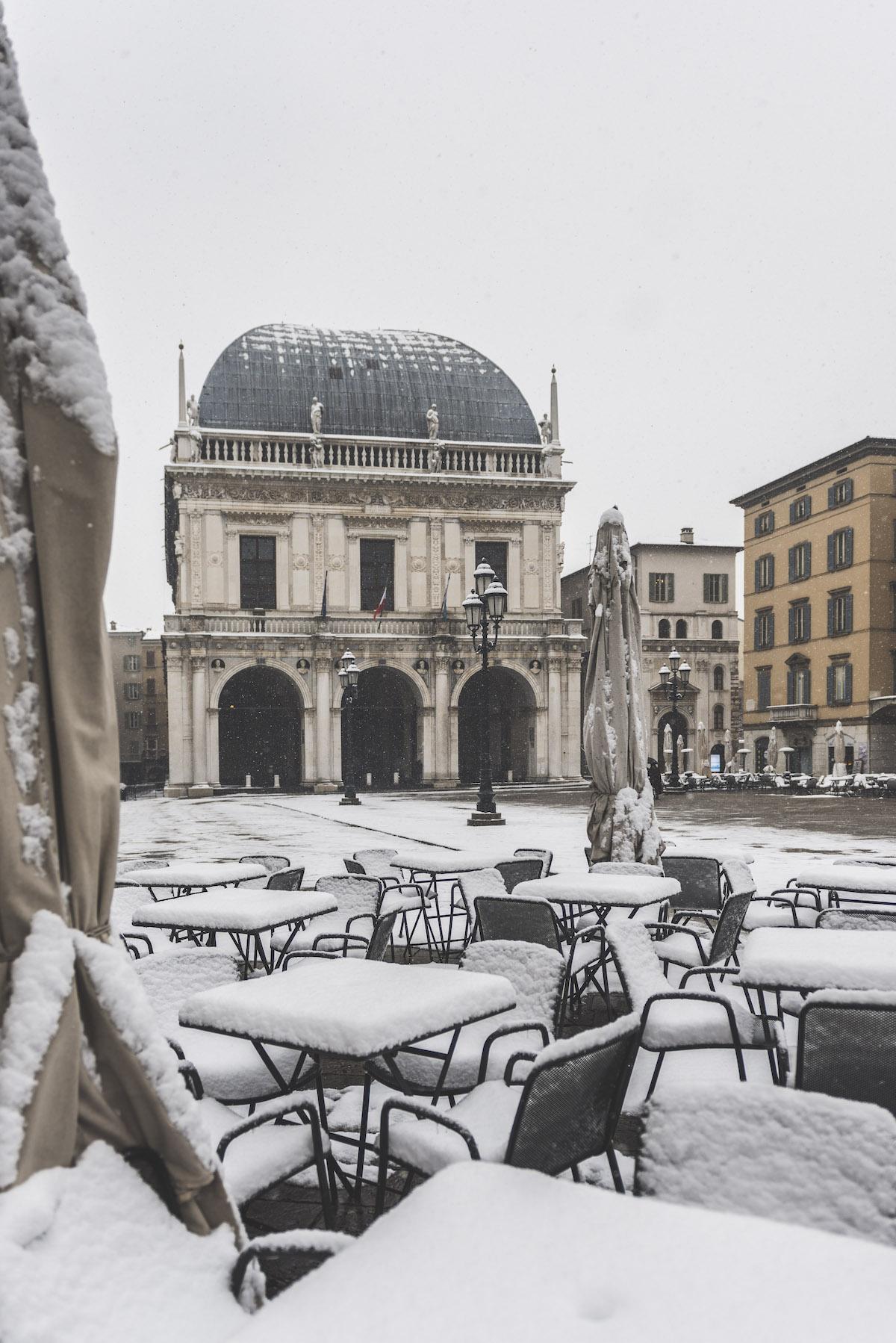 Neve_Brescia-048