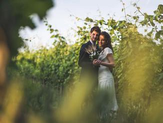 wedding GIULIA+LUCA   03.06.2017 - Agr. Al Roccolo (BS)