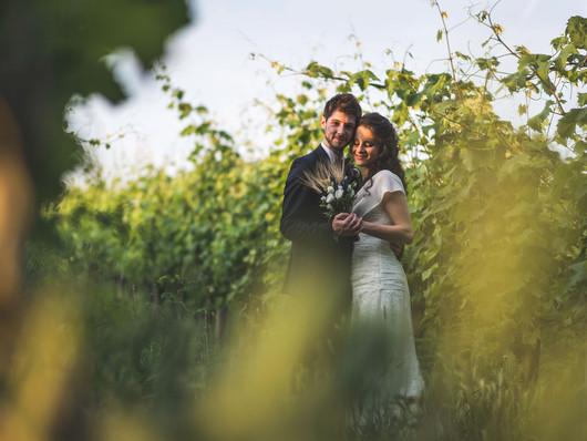 wedding GIULIA+LUCA | 03.06.2017 - Agr. Al Roccolo (BS)