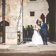 WEDDING IN VERONA CITY.  #wedding #weddi