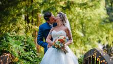 wedding LICIA+MATTIA | 24.08.2019 - Villa Mosconi-Bertani (VR)