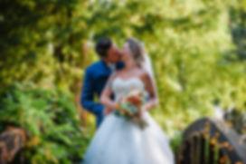 Wedding_LICIA+MATTIA-0842.jpg