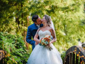 wedding LICIA+MATTIA   24.08.2019 - Villa Mosconi-Bertani (VR)