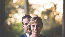 wedding FEDERICA+ENRICO | 05.08.2017 - Villa Martinelli (BG)