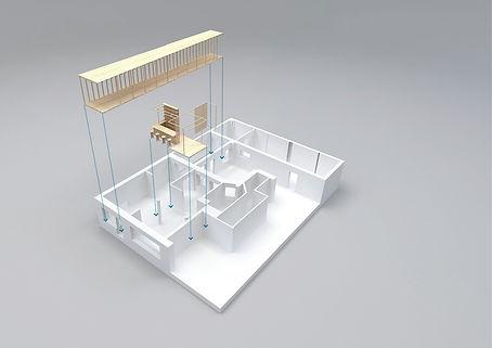 MMMB-3D-Diagram-Concept_edited.jpg