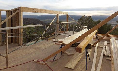 CO-HOUSE-CONSTRUCTION_002_edited.jpg