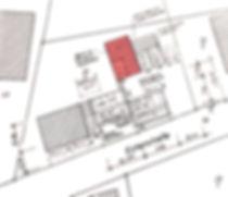 Lageplan-001-WEB.jpg