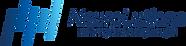 neurolutions-logo-final.png