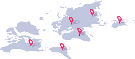 map_iso.png