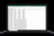 Export Excel Data