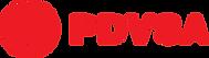 PDV_S.A._logo.svg.png