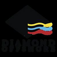 diamond-offshore-1-logo-png-transparent.