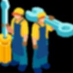 maintenance_team.png