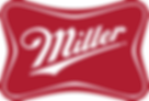 1200px-Miller_Brewery_Logo.svg.png