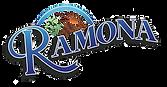 Ramona.png