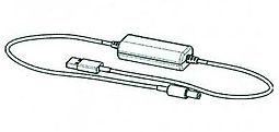 bruciatore accessori kabel.jpg