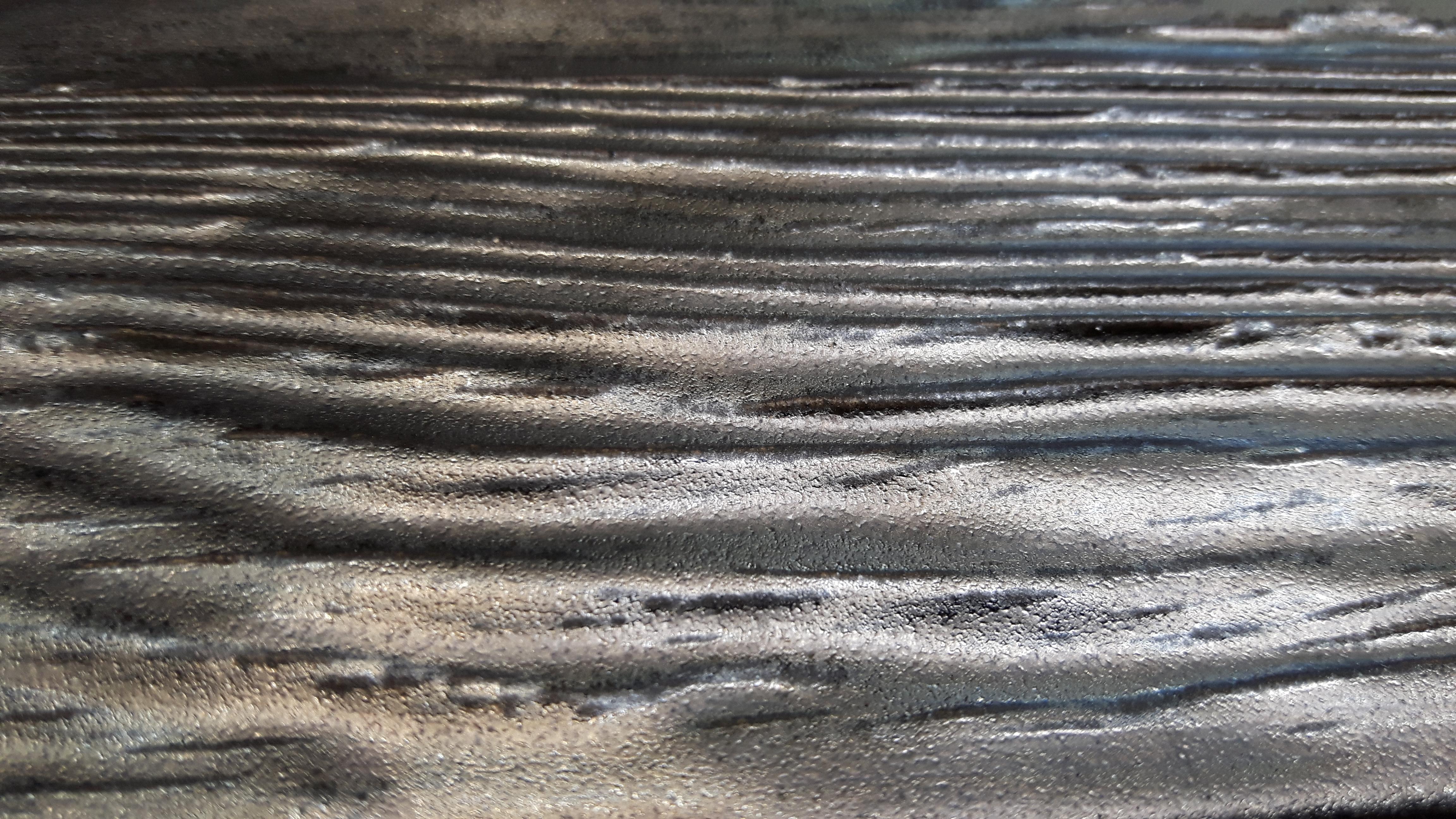 Holz Oberfläche