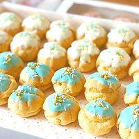 Mini cream puffs!_edited.jpg