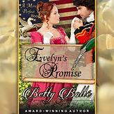 Audio_Evelyn's Promise.jpg