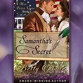 Audio_Samantha's Secret.jpg