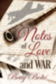Notes_of_Love_and_War_600x900.jpg