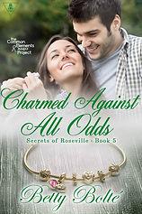 Charmed_Against_All_Odds_600x900.jpg