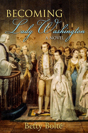 Becoming_Lady_Washington_600x900.jpg