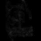 Mystic_Owl_Publishing_med.png