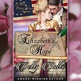 Audio_Elizabeth's Hope.jpg