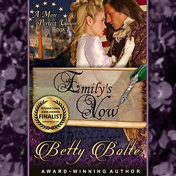 Audio_Emily's Vow.jpg