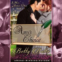 Audio_Amy's Choice.jpg