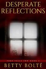 Desperate_Reflections_600x900.jpg