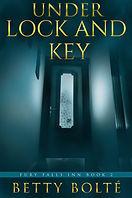 Under_Lock_and_Key_1600x2400.jpg
