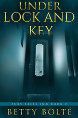 Under_Lock_and_Key_1600x2400.jpg