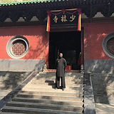mastersheldon_shaolin_temple.jpg
