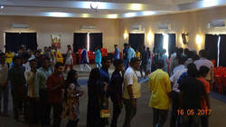 Ice breaking session-3_opt