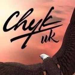 CHYK UK