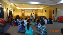 Ice breaking session-2_opt