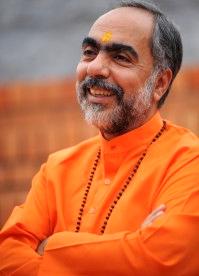 Swami-Swaroopananda-1